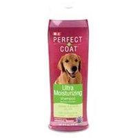 Perfect Coat Ultra Moisturizing Shampoo 16 oz.