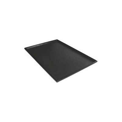 MidWest Life Stages Dog Crate Replacement Pan 42in