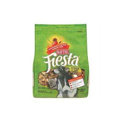 Kaytee Products Inc - Fiesta F