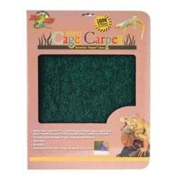 Zoo Med Laboratories Cage Carpet 10x20 - CC-10