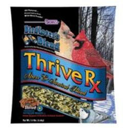 F.m. Brown Pet FM Browns 40875 Birdlovers Blend Thrive Rx Food