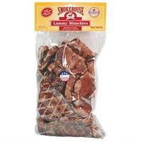 Smokehouse Brand Dog Treat Lamb Munchies 1# Large