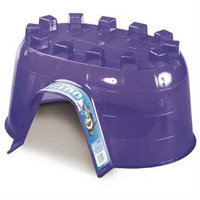Super Pet Igloo Hideout for Small Animals - Giant