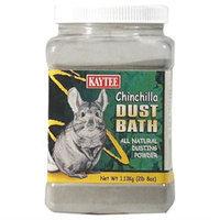 Kaytee Chinchilla Dust Bath (2.5 lbs.)