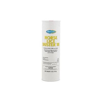 Farnam Horse Lice Duster 6 Oz