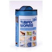 Hikari Freeze Dried Tubifex Worms (0.78 oz.)