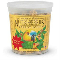 Lafeber Company - Classic Nutri-berries 12 Ounces - 81650