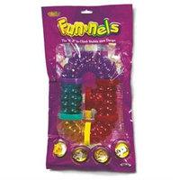 CritterTrail Fun-nels Value Pack #2
