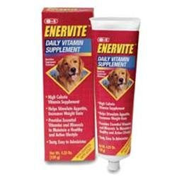 8 in 1 Pet Products Vitamin Paste Supplement
