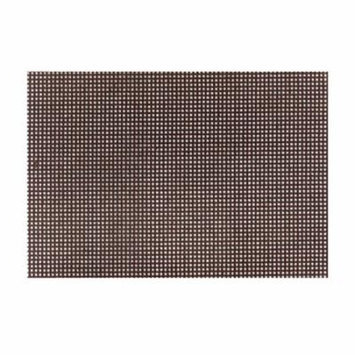 Royal Griddle and Grill Cleaning Screens, Package of 25