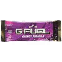 Gamma Labs G Fuel Grape - 20 Servings