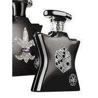 Bond No. 9 New York Saks Fifth Avenue New Orleans Eau de Parfum - No Color