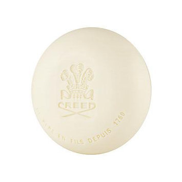 Creed Himalaya Soap - No Color