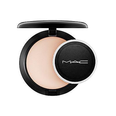 MAC Blot Powder/Pressed - Medium