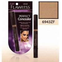 Zuri Flawless Perfect Concealer - Cream