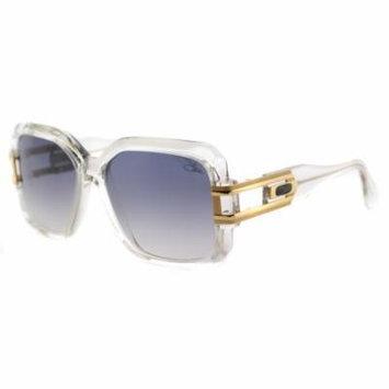 Cazal Cazal623 065SG Unisex Square Sunglasses