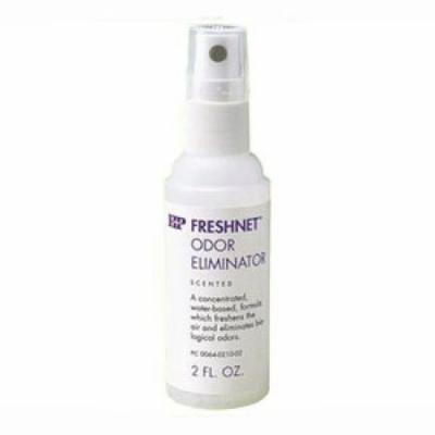 Freshnet Odor Eliminator 2 oz 1EA