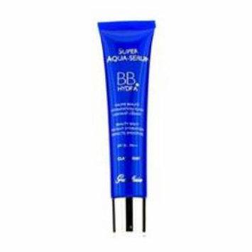 Guerlain Super Aqua-Serum Bb+ Hydra Spf 25 Pa++ (light)