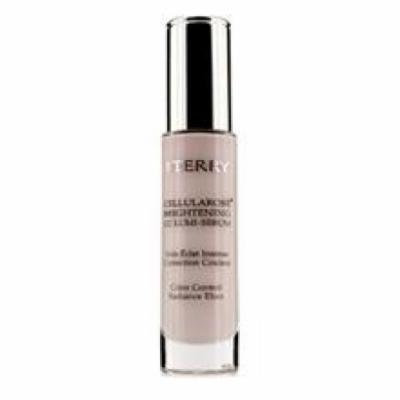 By Terry Cellularose Brightening Cc Lumi Serum # 2 Rose Elexir