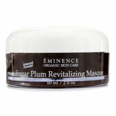 Eminence Sugar Plum Revitalizing Masque