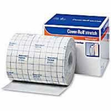 Cover-Roll Stretch Bandage