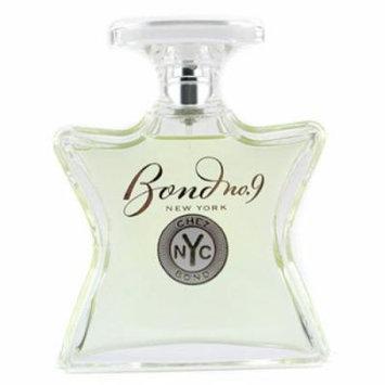Bond No. 9 Chez Bond Eau De Parfum Spray for Men