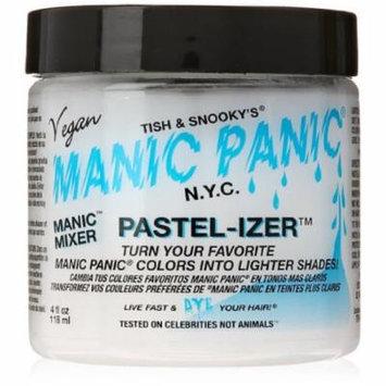 Manic Panic Mixer/Pastel-izer 4oz