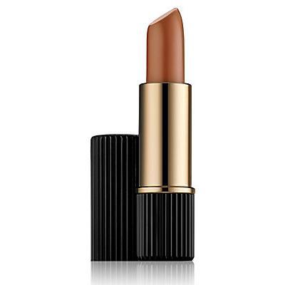 Estée Lauder x Victoria Beckham Lipstick Brazilian Nude