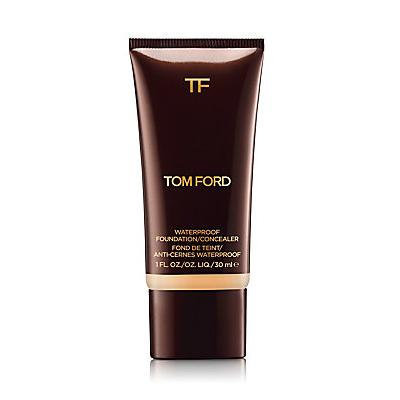Tom Ford Waterproof Foundation/Concealer/1 oz.