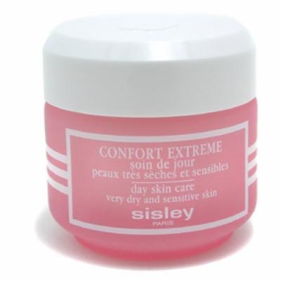 Sisley Botanical Comfort Extreme Day Skin Care