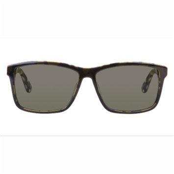 Lacoste L705S 317 Sunglasses