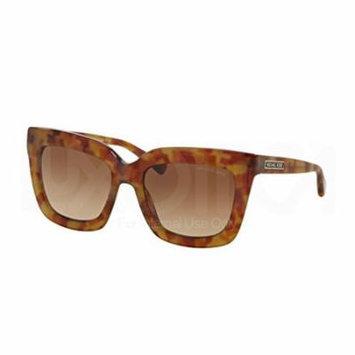 Michael Kors MK 2013F Sunglasses 308013