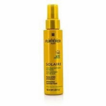Rene Furterer Sun Care Waterproof Kpf 90 Protective Summer Fluid