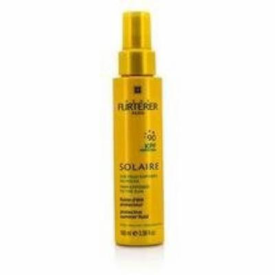 Rene Furterer Sun Care Waterproof Kpf 90 Protective Summer Fluid