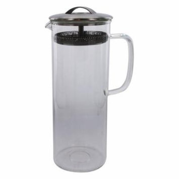 Rishi Tea - Simple Brew Iced Tea Teapot - 1000 ml.