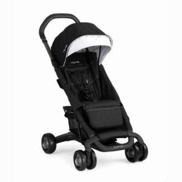 Nuna PEPP Stroller (Night) Baby Stroller