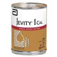 Jevity 1 Cal, 8 fl oz. Can (24/ Case)