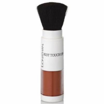 Jonathan Product Awake Color Root Touch Up, Red, 4g/0.14oz