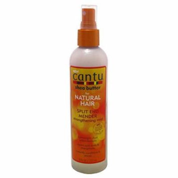 Cantu Natural Hair Split-End Mender Mist 8oz Pump