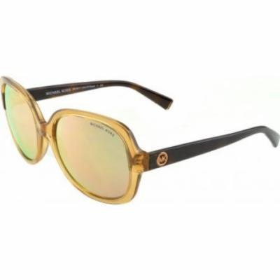 Sunglasses Michael Kors MK 6017 3051R5 GLOSSY BROWN TORTOISE