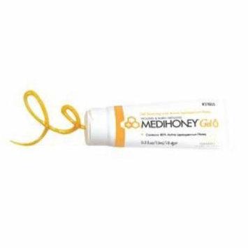 Medihoney .5 oz Gel