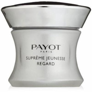 Payot Supreme Jeunesse Regard Youth Process Total Youth Eye Contour Care