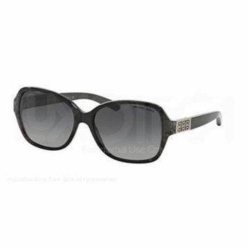 Michael Kors Cuiaba MK6013 - 3020T3 Polarized Sunglasses