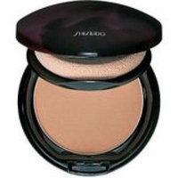 Shiseido The Makeup Powdery Foundation [Refil]l SPF15 11g/.38oz. I20 (Natural Light Ivory)