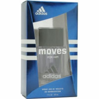Adidas Aftershave