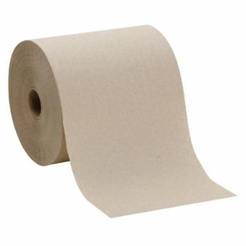 Paper Towel Envision Hardwound Roll 7.87 Inch X 800 Foot