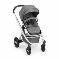 Nuna IVVI Stroller (Graphite) Baby Stroller