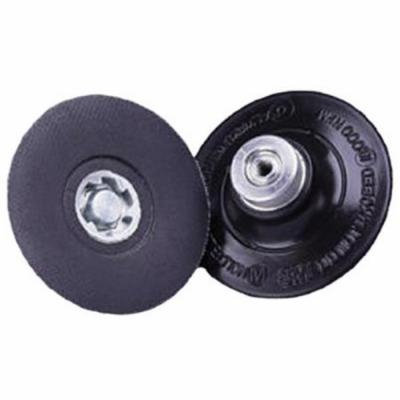 3M Abrasive 405-051144-45096 3M? Roloc? Tr Disc Pad