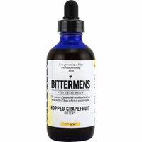 Bittermens Hopped Grapefruit Cocktail Bitters - 5 oz