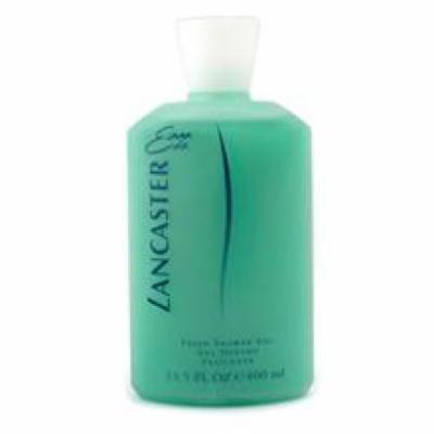 Lancaster Eau De Lancaster Fresh Shower Gel For Women